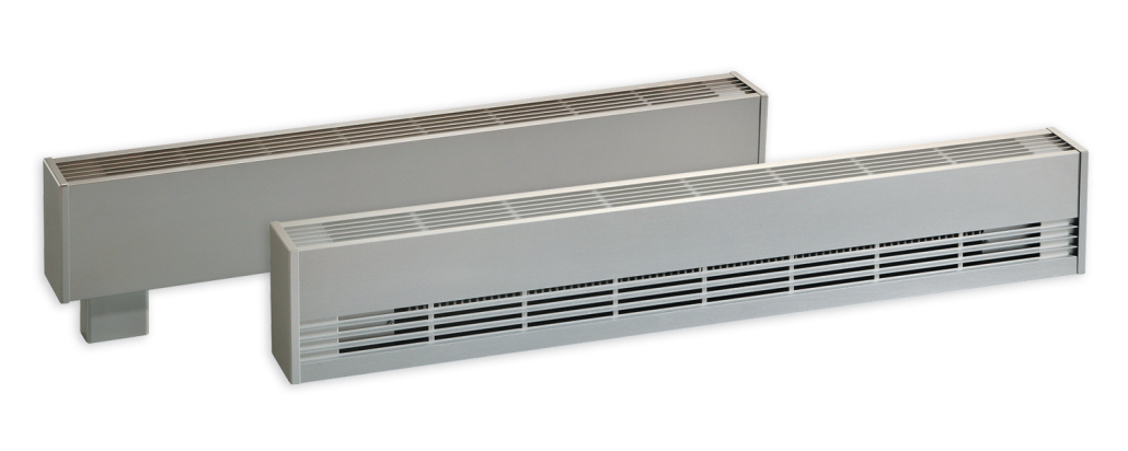 Pedestal Electric Heaters : Understanding the benefits of baseboard heaters