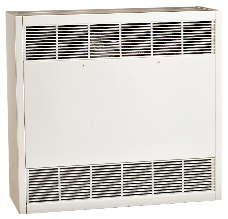 CUI Series Cabinet Unit Heater