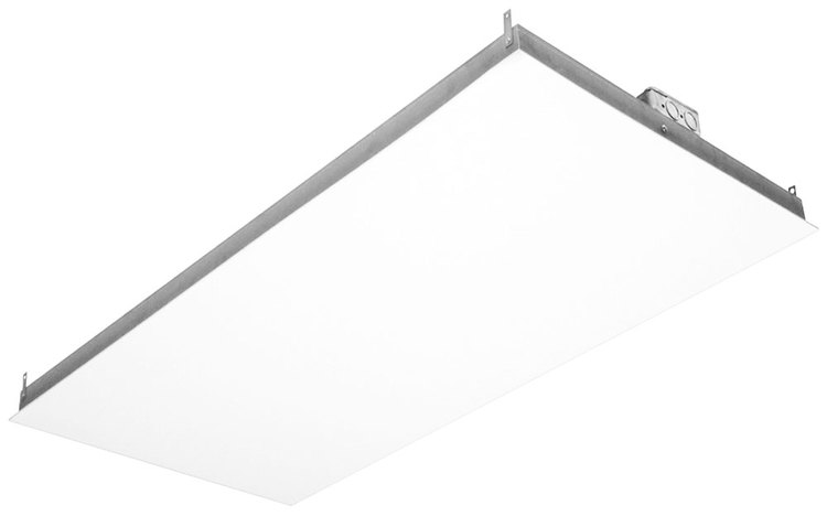 AS Series Radiant Ceiling Panels