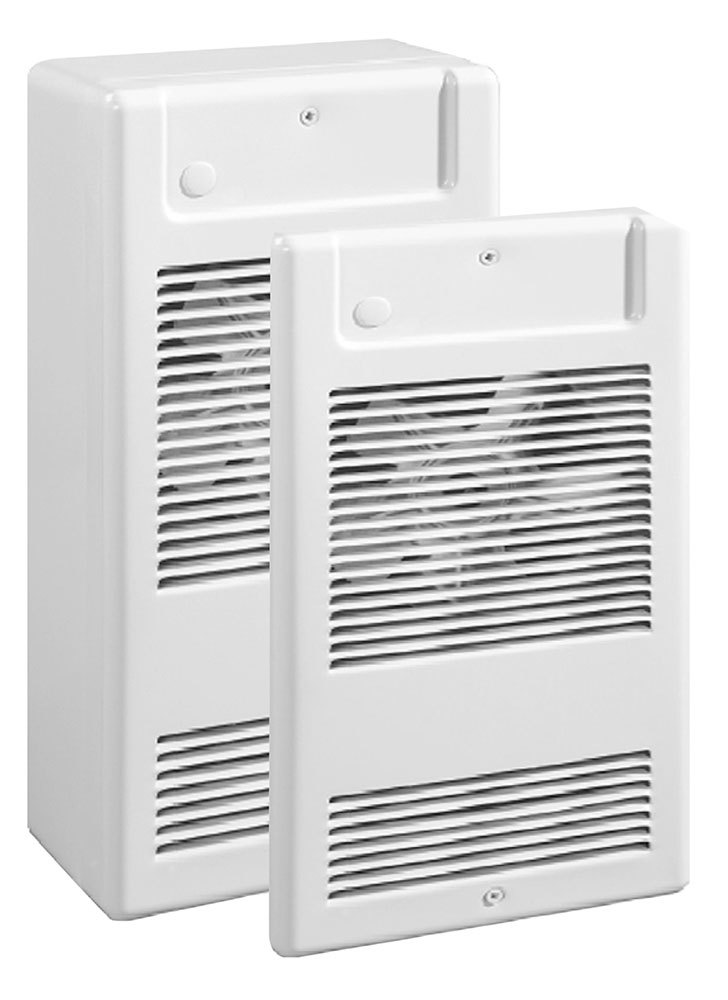 WLI Series Wall Heater
