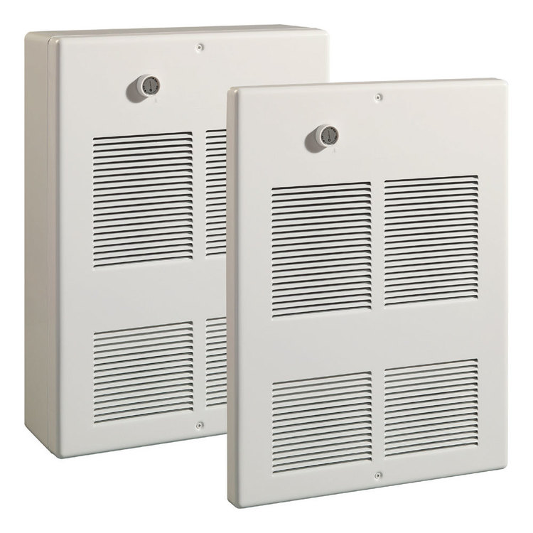 WCI Series Commercial Wall Heater