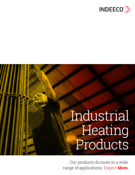 Industrial General Products Guide