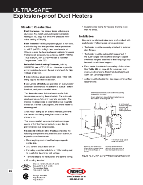 duct heater wiring diagram wiring diagram and schematic design warren s heaters marley thermostat wiring diagram